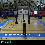 제10회 미르치과기 전국여자검도선수권대회