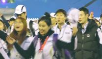 [제99회 전국체육대회]하이라이트이미지