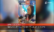 인어공주 김서영 금메달-기록을 세운것이 더 의미이미지