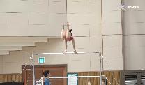 제47회 2018 전국소년체육대회 기계체조이미지
