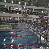 제98회 전국체육대회
