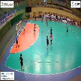 제47회 전국소년체육대회