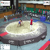"""""""제47회 전국소년체육대회/중학부"""